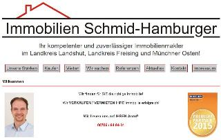 immobilien schmid hamburger phone